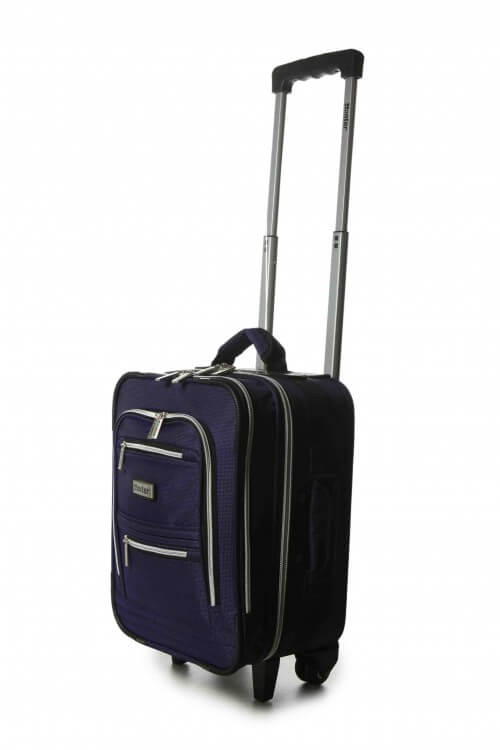 hunter-rollabowl-bag-purple