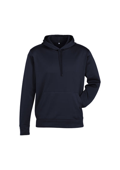 Hype Pull-On Hoodie - Adults