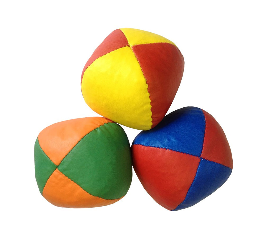 Juggling Set