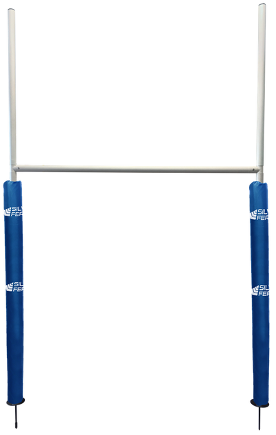 Silver Fern Junior Rugby Goal Posts