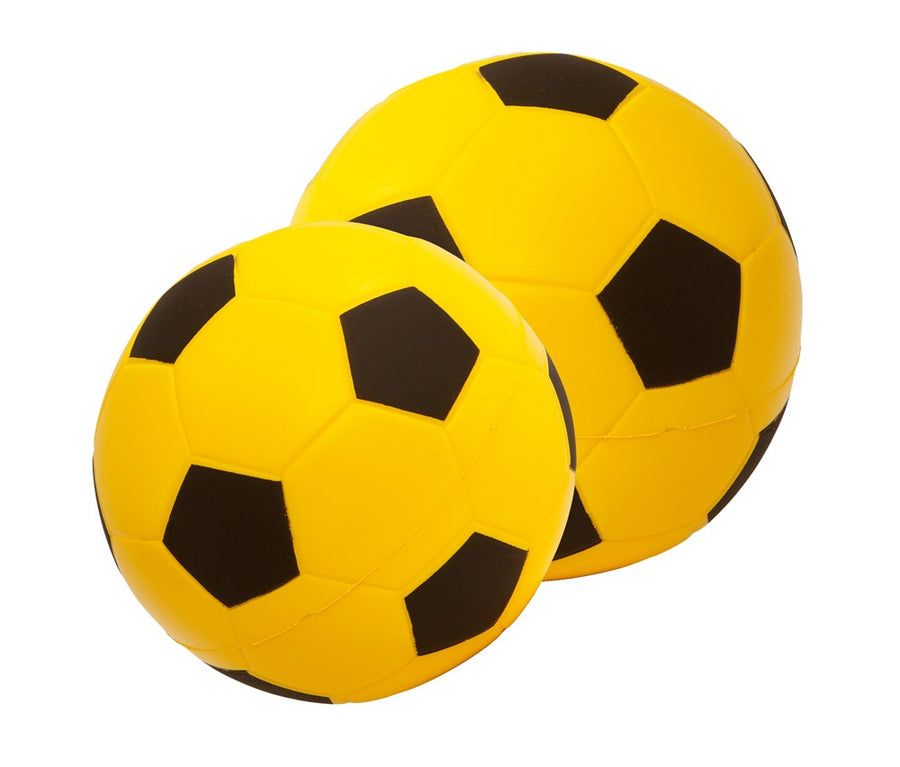Soccer Foam Ball