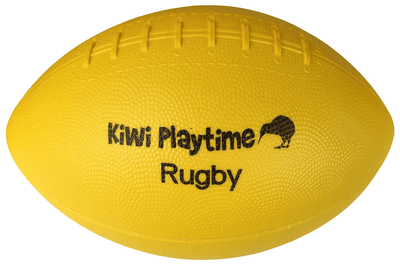 KiwiSchoolBall-PVCRugby