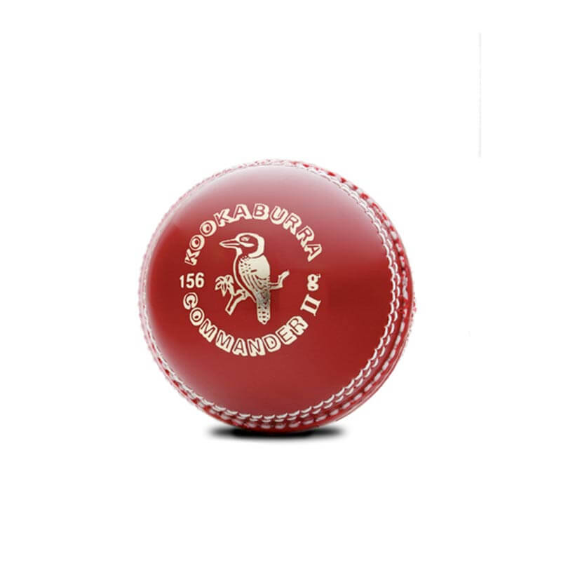 Kookaburra Commader Cricket Ball