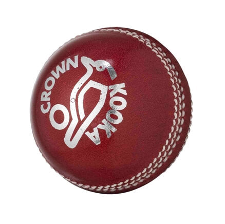 Kookaburra Crown Cricket Ball