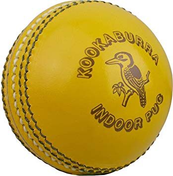 Kookaburra Indoor Ball