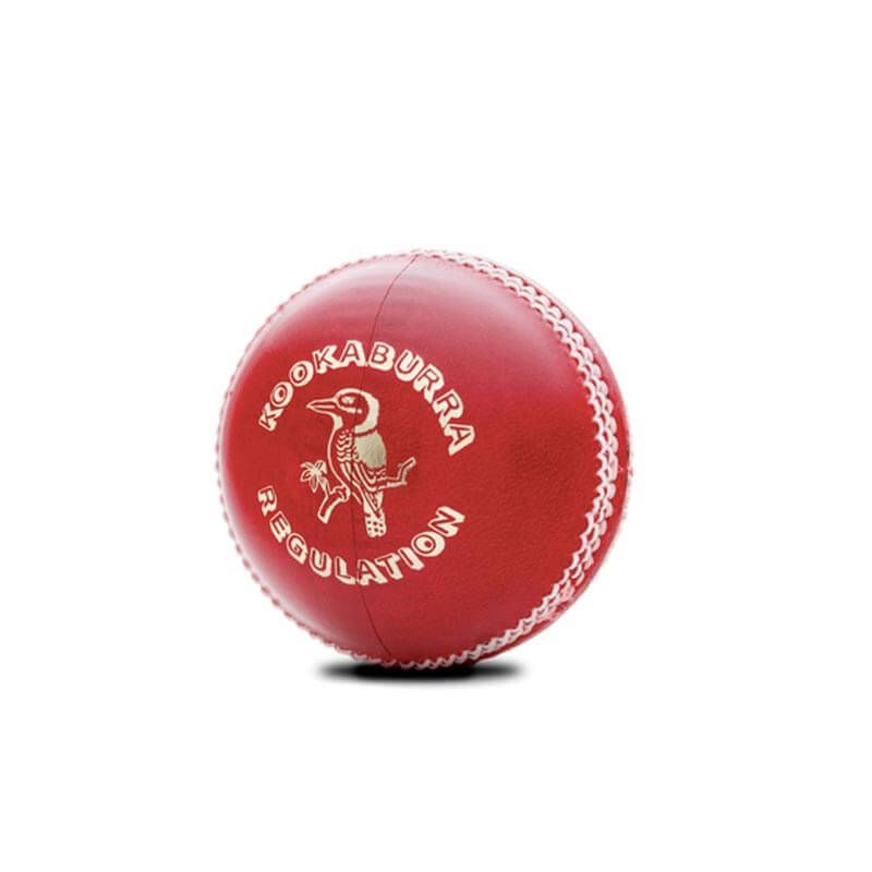 Kookaburra Regulation Cricket Ball