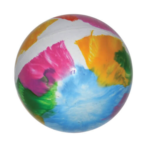 Kookaburra Swirl Hockey Ball