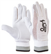 Kookaburra Pro 3.0 Wicketkeeping Cotton Padded Inners