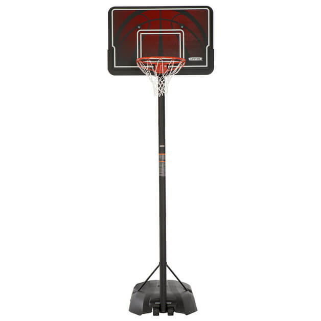 Lifetime 90064 Basketball System