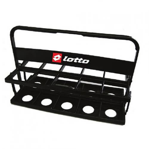 Lotto Drink Bottle Holder WEB