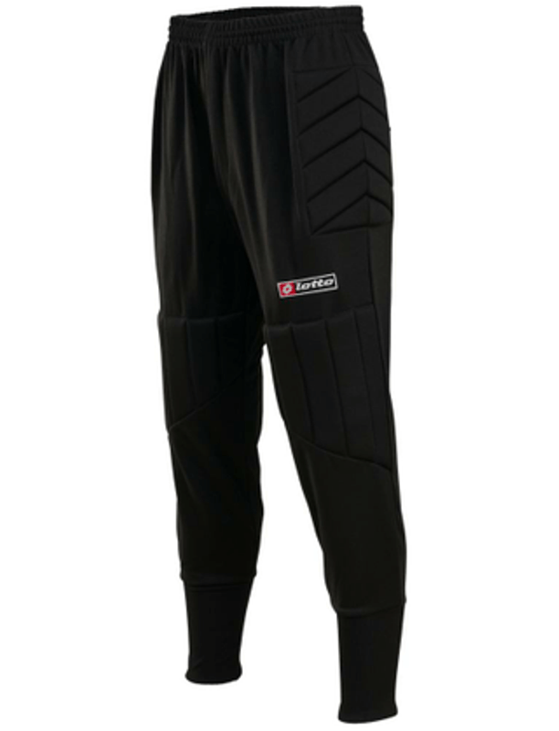 Lotto Goalkeeping Pants