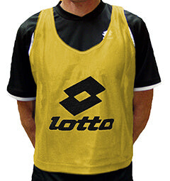 Lotto Numbered Bib Set.jpg