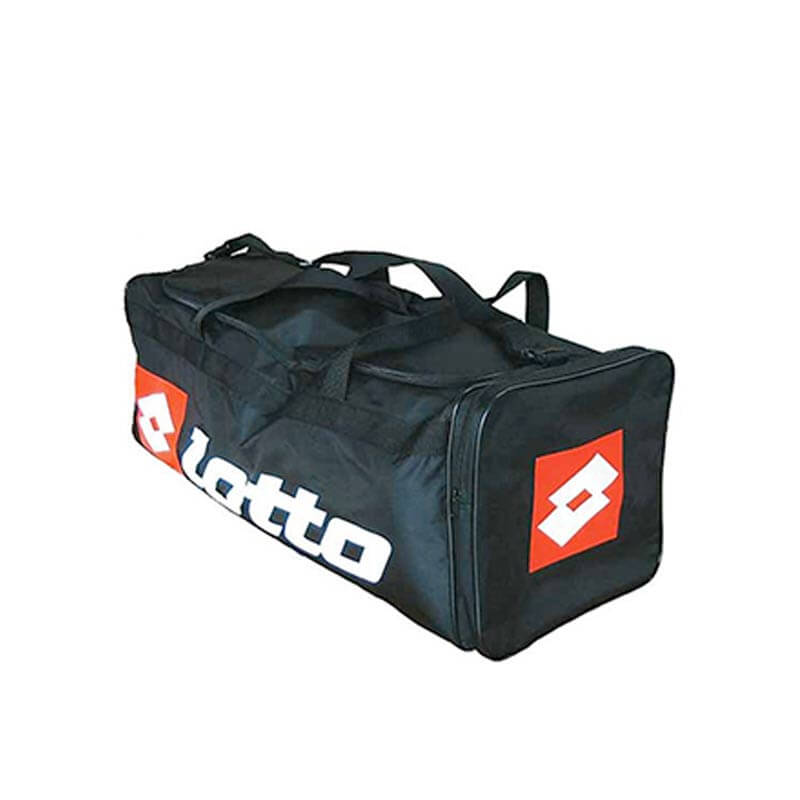 Lotto Mundial Kit Bag 2