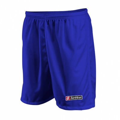 Lotto Trofeo Short II Royal