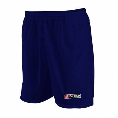 Lotto Trofeo Short II navy