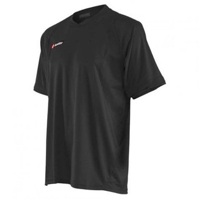 Lotto Universal Shirt Black
