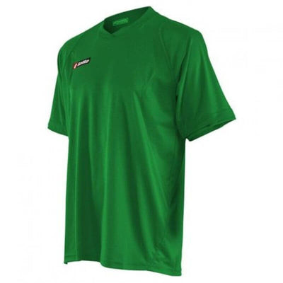 Lotto Universal Shirt Emerald