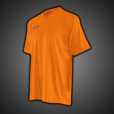 Lotto Universal Shirt Orange