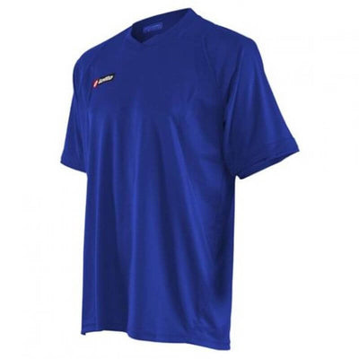 Lotto Universal Shirt Royal