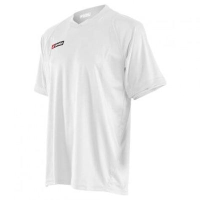 Lotto Universal Shirt White