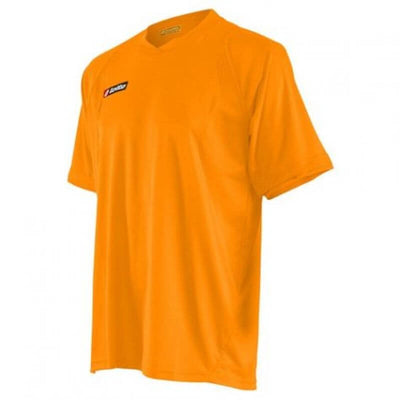 Lotto Universal Shirt Yellow
