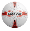 Lotto FB900 Hydra Soccer Ball
