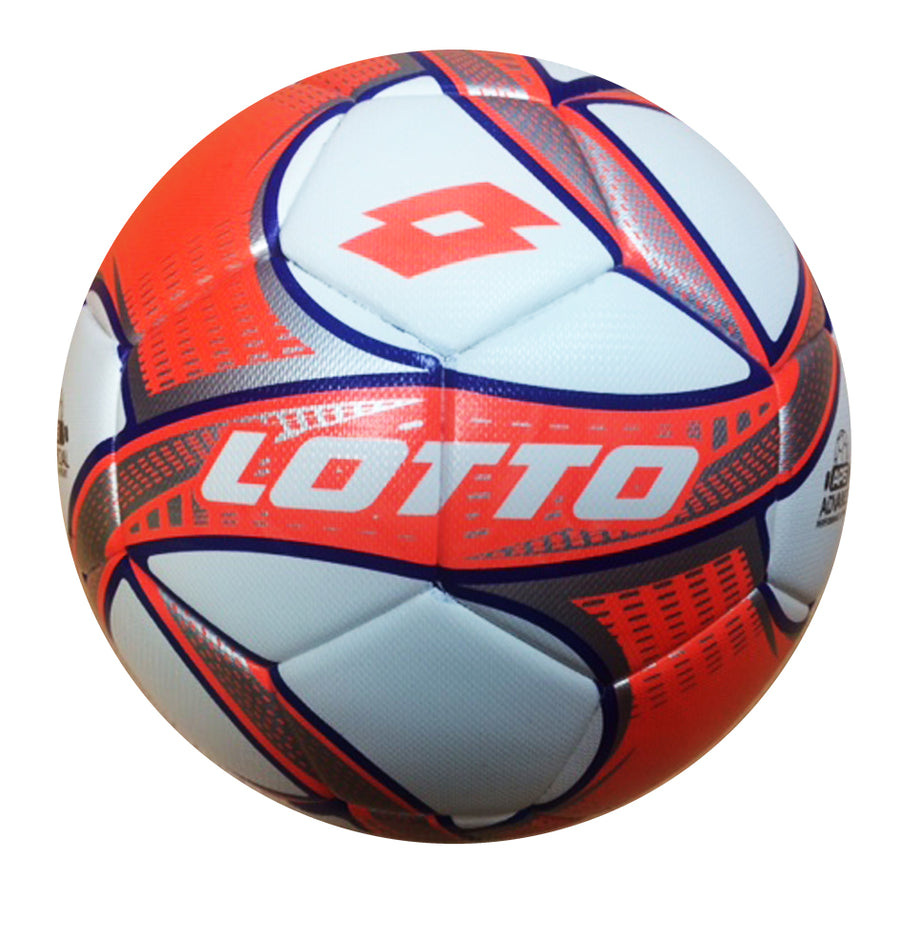 Lotto Iper VTB Match Ball