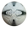 Lotto FB300 Nova Soccer Ball
