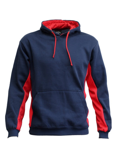 Aurora Matchpace Hoodie - Adults