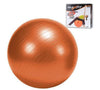 Maxfit Burst Ball Kit