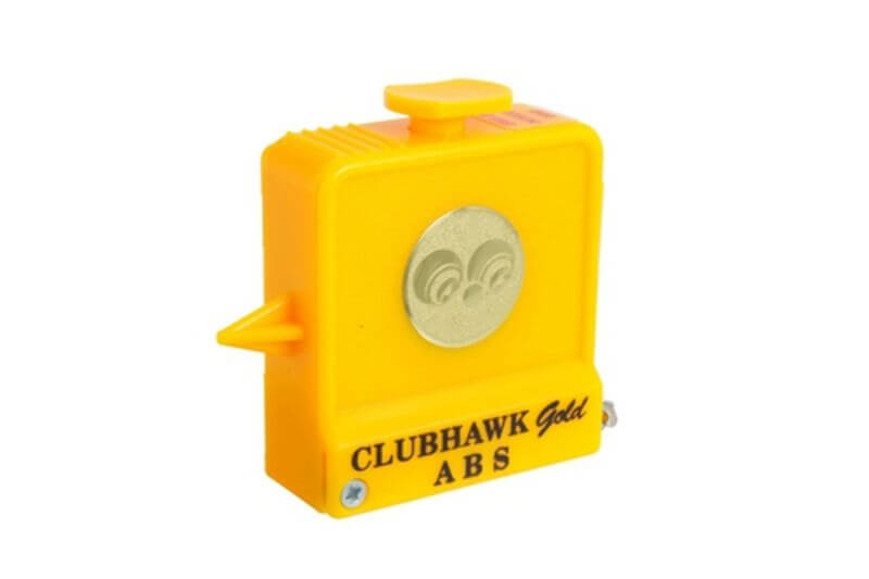 Measure Club Hawk BlueWeb.jpg