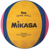 Mikasa W6000W Waterpolo Ball - Mens