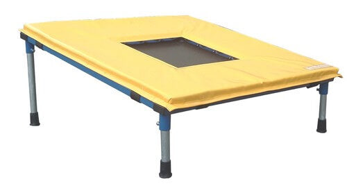 Mini Tramp Compl