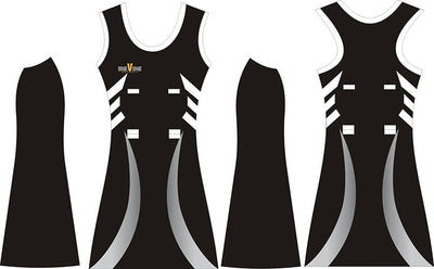 Netball Dress Design (3)  Impact WEB