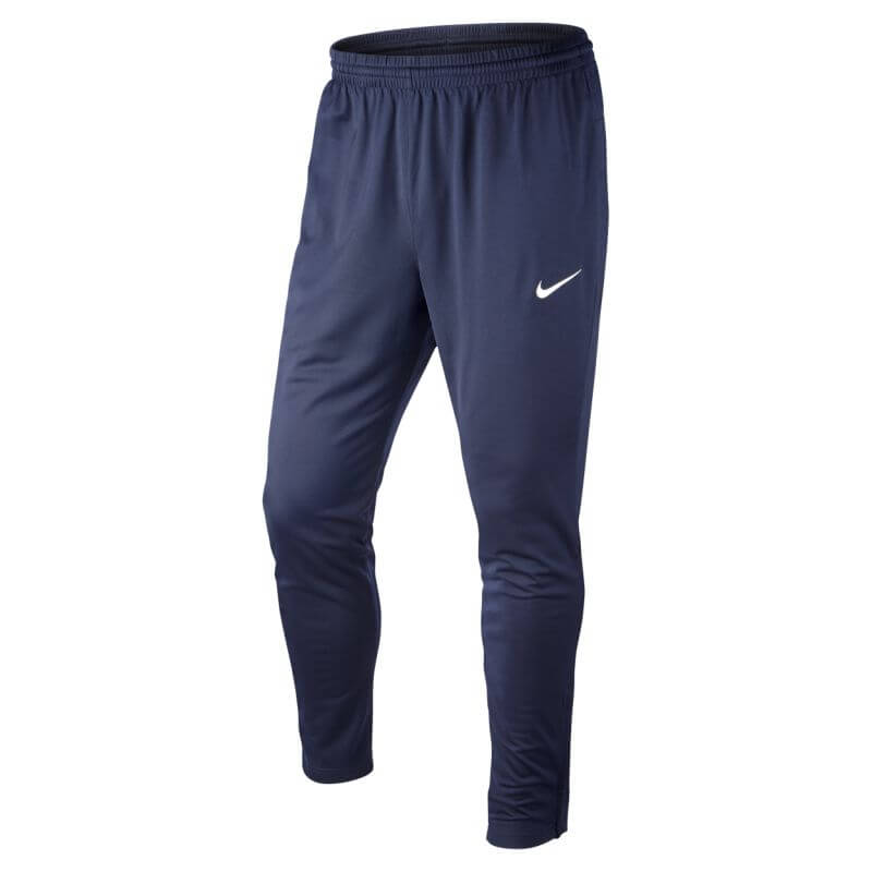 Nike Libero Technical Knit Pant BlackWEB.jpg