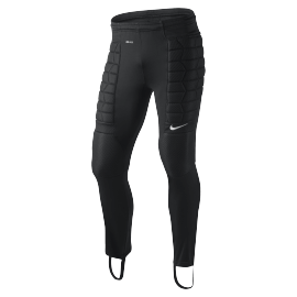 Nike Padded Goalkeeping Pant