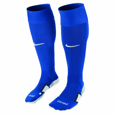 Nike Team Stadium OTC Sock Royal Midnight NavyWEB.jpg
