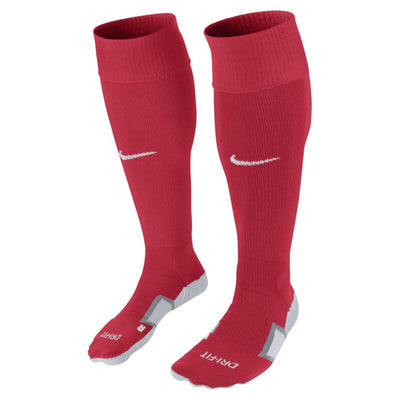 Nike Team Stadium OTC Sock University Red Gym RedWEB.jpg