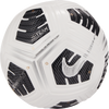 Nike Club Team Elite Soccer Ball