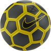 Nike Football X Menor Futsal Ball