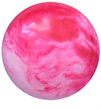 PVC_Marble_Ball-Red