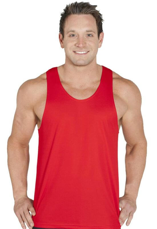 Podium Poly Singlet AdultsWEB.jpg