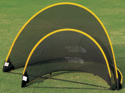 Pop Up Soccer Goal - Small