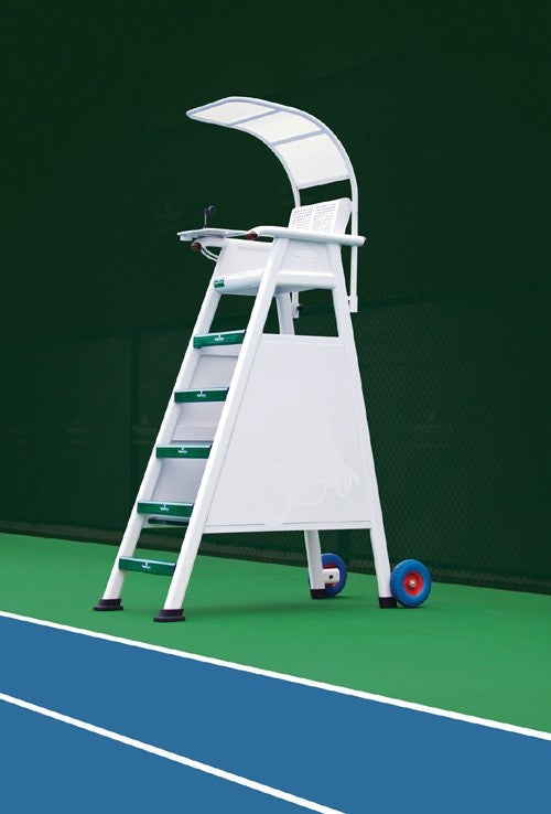 Premier Umpire Chair