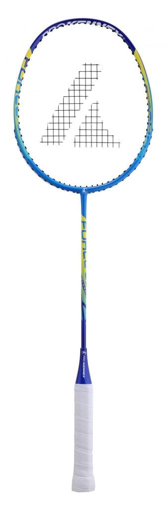 Pro Kennex Force 358 Badminton Racket