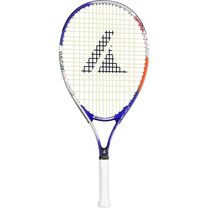 Pro Kennex Ace Tennis Racket - 23""