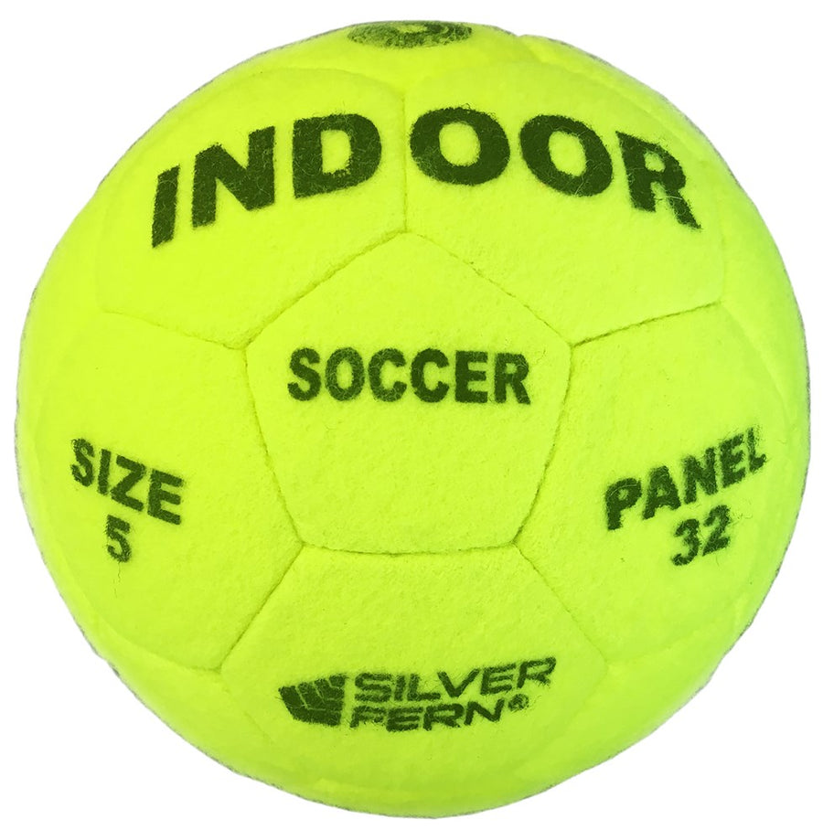 Regent Indoor Soccer Ball