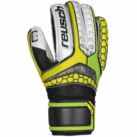 Reusch Pulse SGFinger Support Junior Glove