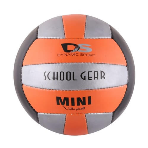 School Gear Volleyball