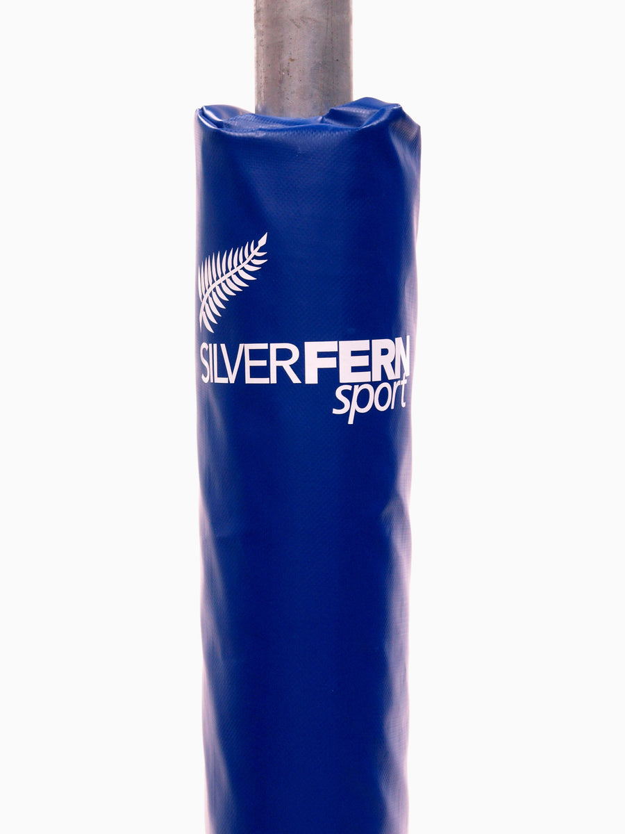 Silver Fern Post Pads